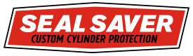 Seal Saver Logo
